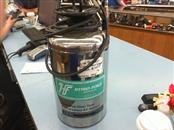 HYDRO FORCE Airless Sprayer 1252